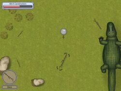 Bewareofdeinosuchus1