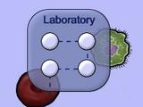 Laboratory (Tasty Planet)
