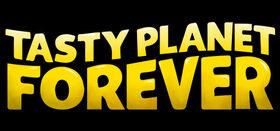 Tasty Plant Forever Logo