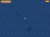 Laser Dolphins