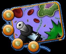 Laboratory TP iOS