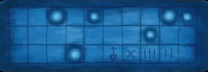Seti Board Game