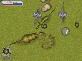 Dinotime2