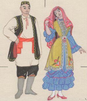 Tatarlar1