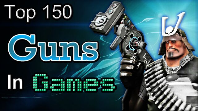 File:Top 150 Guns In Games.jpg