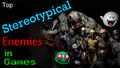 Thumbnail for version as of 12:23, October 7, 2014