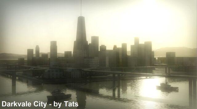 File:Darkvale City By Tats.jpg