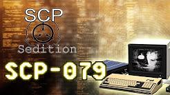 File:SCP 079.jpg
