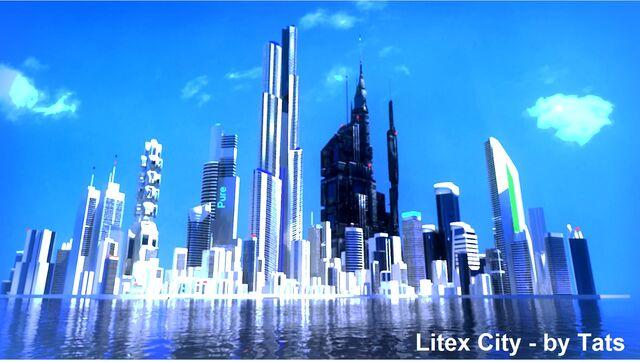 File:Litex City By Tats.jpg