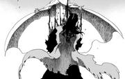 Matsu muere a manos a Jacomaru