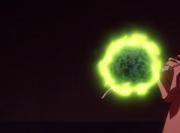 Brecha Espacial