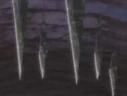 Satetsushigure