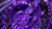 Elemento Viento Espiral de la Muerte
