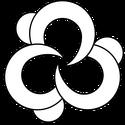 Símbolo del Clan Sarutobi