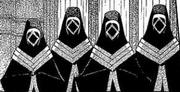 Sacerdotes Infernales