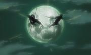 Batalla entre Juan y Niaku