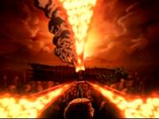 Enhancedfire