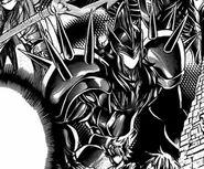 Armor 2 by Kuroi1nu