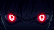 Ojos de Mokuta