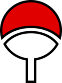 Símbolo del Clan Uchiha