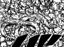 Dragon de Madera al ataque