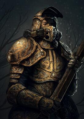 Burdinadin-protective-gear