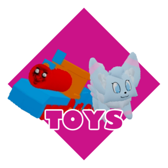 Codes For Roblox Toytale Roleplay Tattletail Roblox Rp Wiki Fandom
