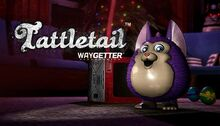 1494698926 tattletail-free-download-1
