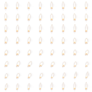 Candle Flame Texturesheet Very Lowres