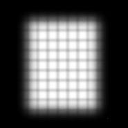 LightSquareCookie