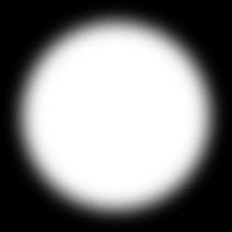 LightSoftCookie