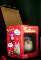 Tattletail Box