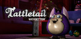 Vsetop.com 1483976844 tattletail