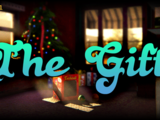 The Gift Update