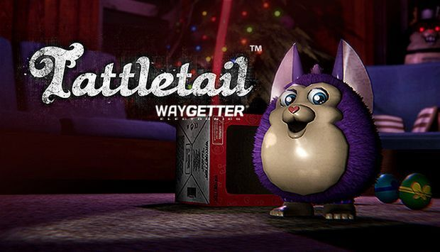 Файл:Tattletail.jpg