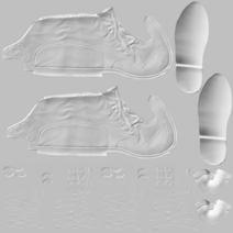 Douglas Shoes Normal