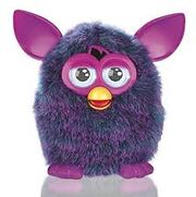 PurpleFurby