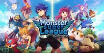 Monster-Super-League