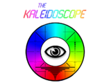 The Kaleidoscope Update