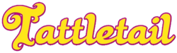 TattletailName