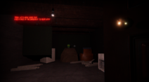 FlashlightRoom1