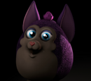 Tattletail вики