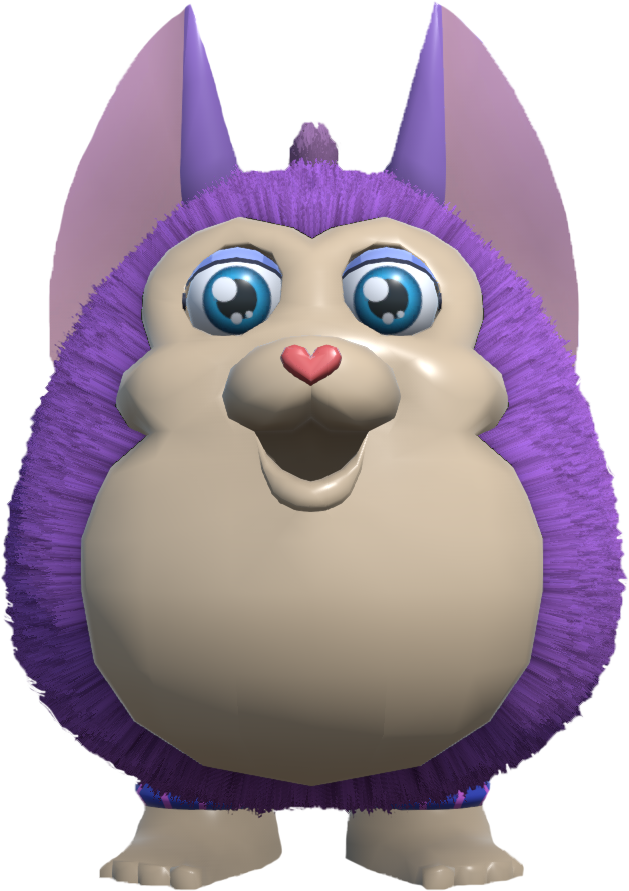 tattletail coloring pages Baby Talking Tattletail | Tattletail Wiki | FANDOM powered by Wikia tattletail coloring pages
