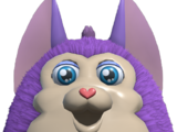 Baby Talking Tattletail