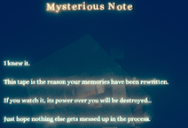 Notes9
