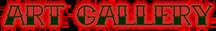 Gallery-header