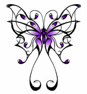http://unqalified-reservations.blogspot.com/2011/11/tribal-butterfly-tattoo-designs