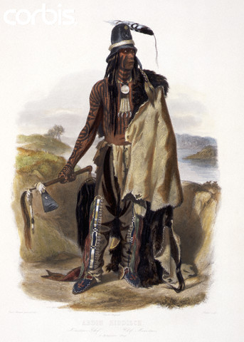 File:Native American1.jpg