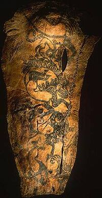 File-Scythian tatoo