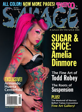 SV114COVER